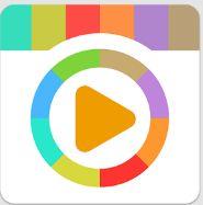 ミックスチャンネルとは?中高生に人気の動画アプリを使ってみた。