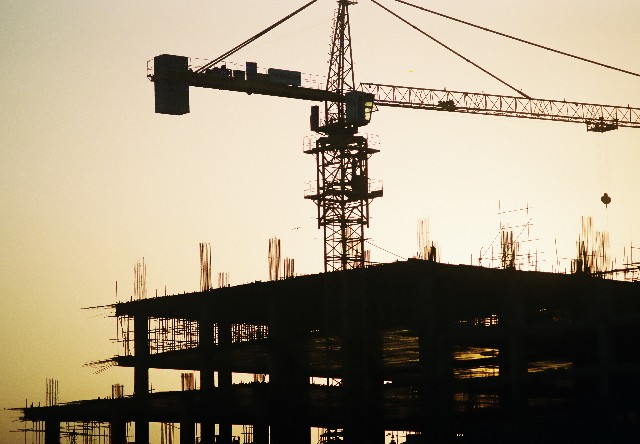 リンクビルディング・リンク構築の方法について考える