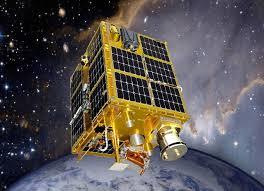 サテライトサイトとは?衛星サイトは制作・運用が重要