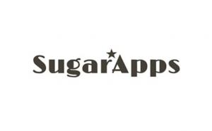 SugarApps