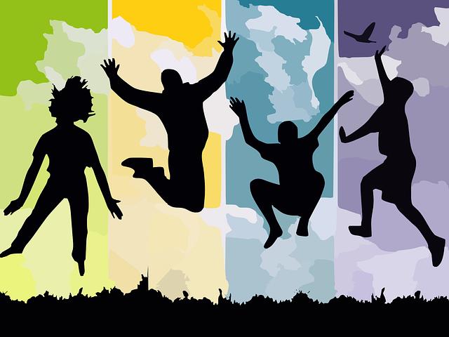 ダンススクールのネット集客は、ホームページ制作・運営で増やせる!