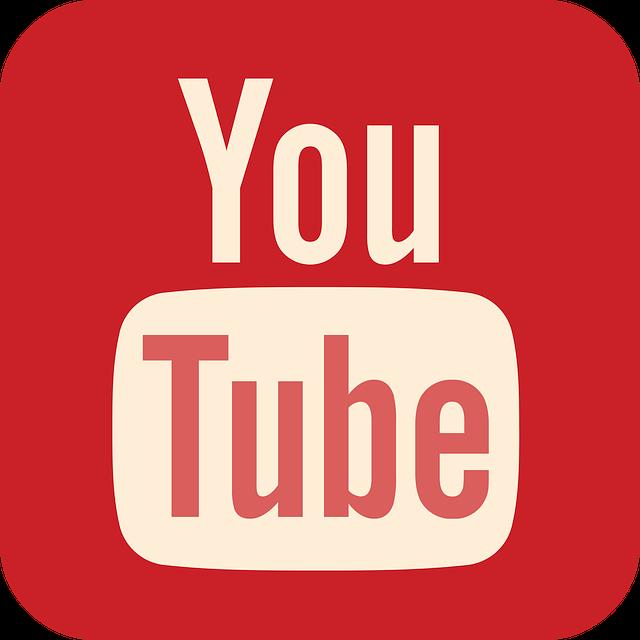 【YouTuberを知らない方向け】人気YouTuberなど紹介