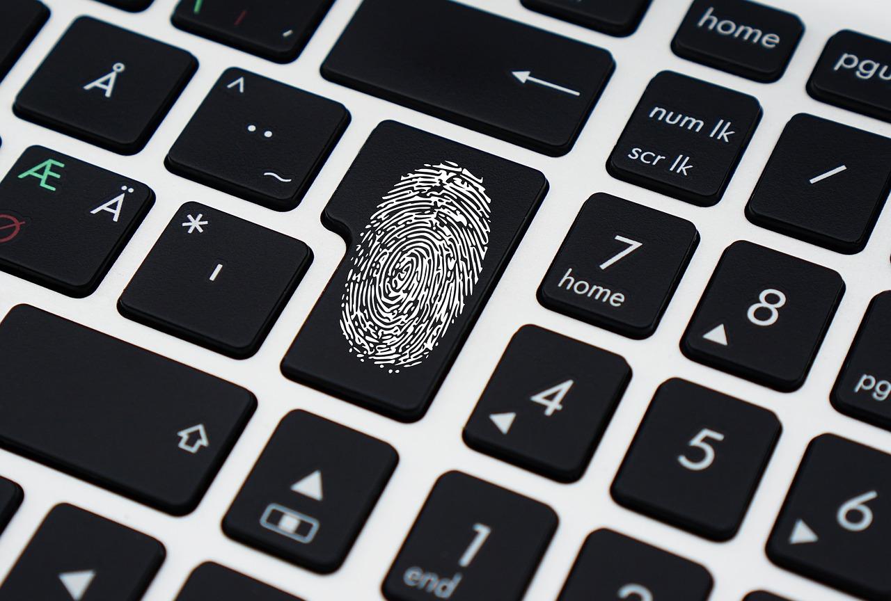 パスワードを忘れる!そんなうっかりに、パスワード管理ツール・アプリ比較