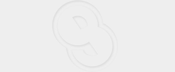 SugarBeatsロゴ